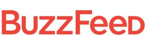 buzzfeed-logo-copy