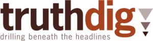 truthdig_logo_364_98